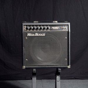 """Mesa Boogie """" Champ"""" Guitar Amplifier"""
